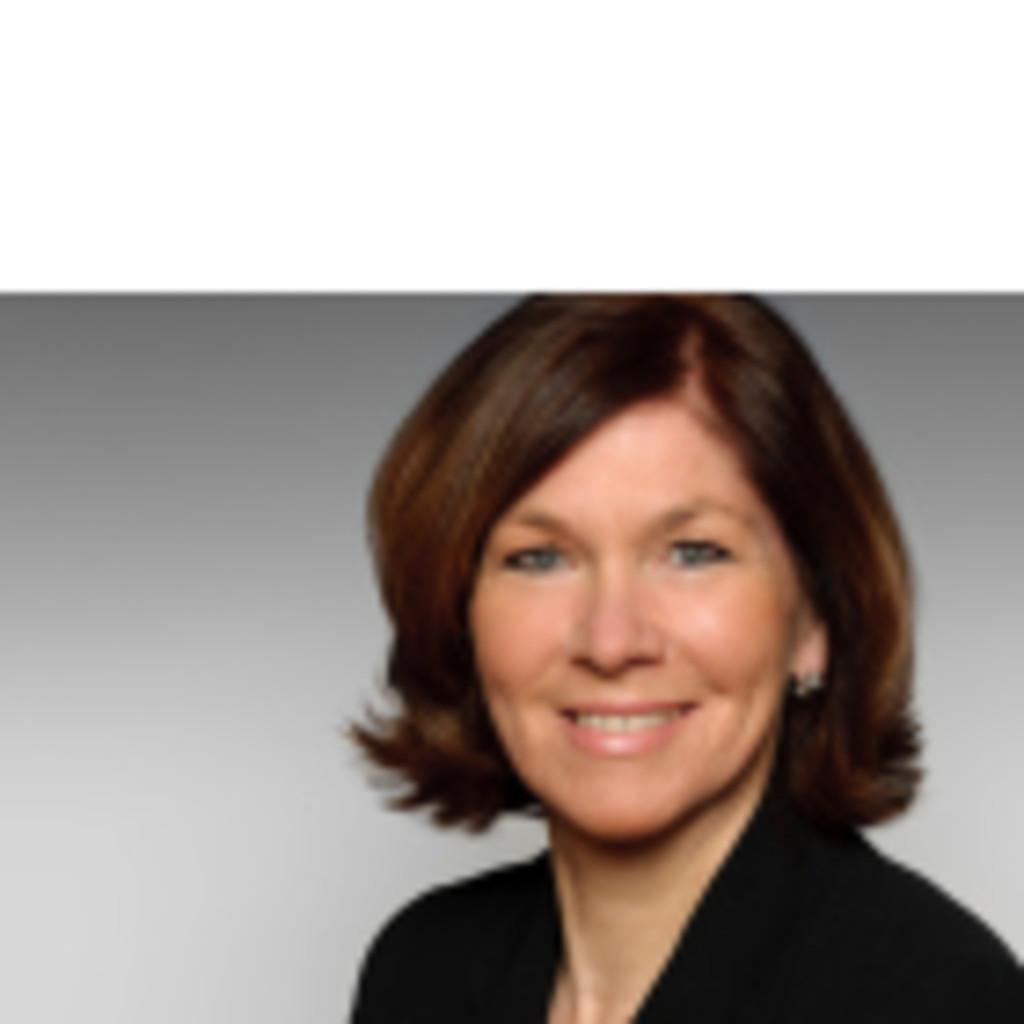 Doris Karoline Gadermann's profile picture