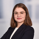 Veronika Schmidt - Berlin