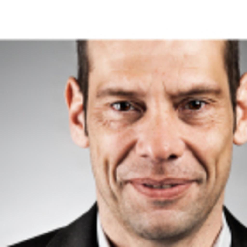 Stefan Arzt's profile picture