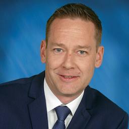 Dipl.-Ing. Steffen Häußler's profile picture