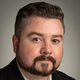 Daniel Altmann's profile picture