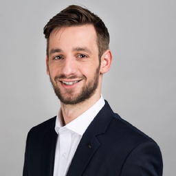 Andreas Pollmanns - InStaff & Jobs GmbH - Berlin