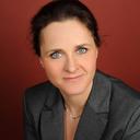 Sabine Krause - Berlin