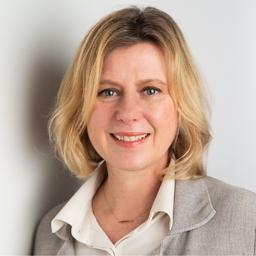Katrin Blaschke's profile picture