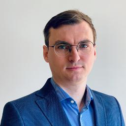 Fabian Günther