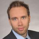 Patrick Hübner - Norderstedt