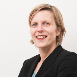 Anita Möllering
