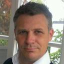 Sven Möller