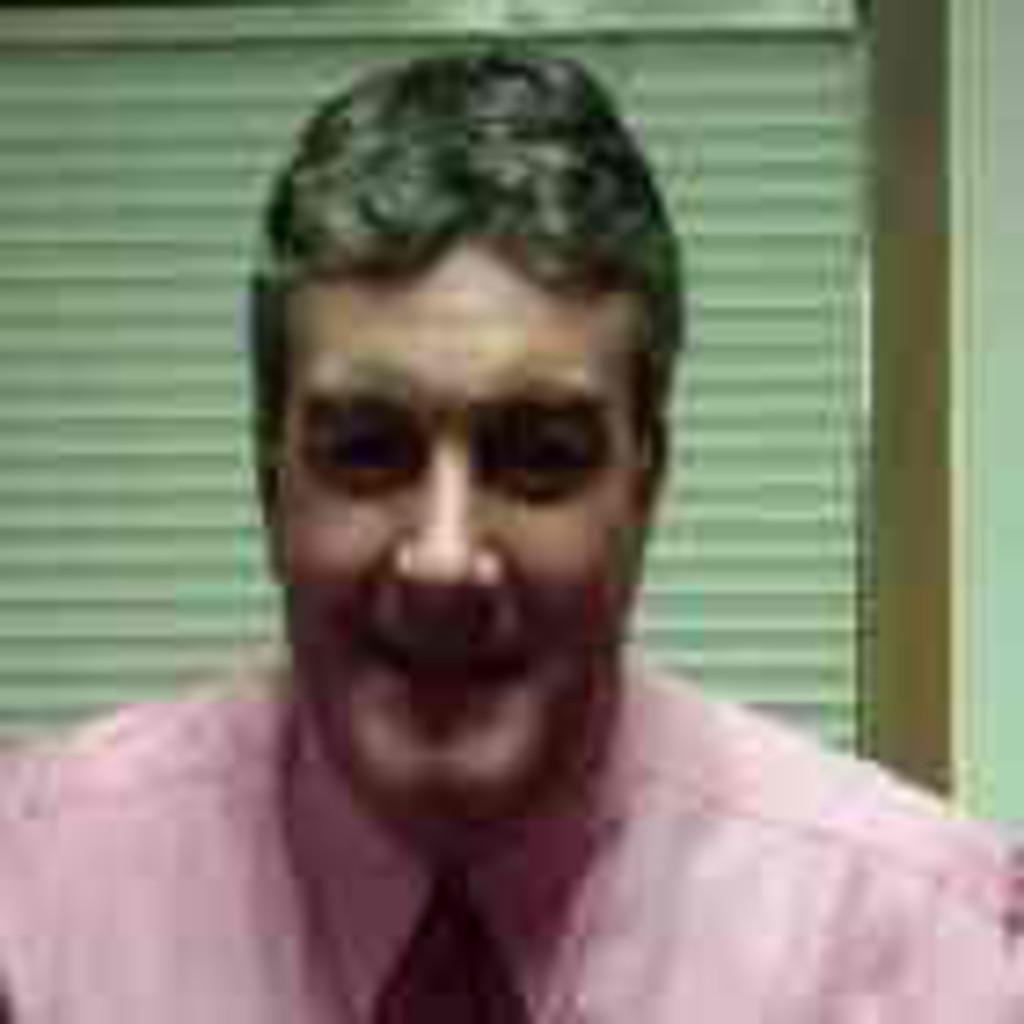 Paul gambles mbmg john gambling salary
