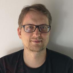 Jörg Doppelreiter's profile picture
