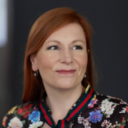 Carola Grimminger - ResMed - Neubiberg