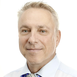 Walter Fischer's profile picture
