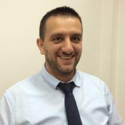 Ismir Jelačić's profile picture