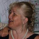 Martina Müller - Aerzen - Gr. Berkel