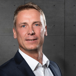 Steffen Berger's profile picture