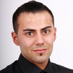 Murat Akkilic's profile picture