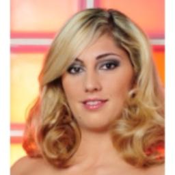 Alexandra Edelmann's profile picture