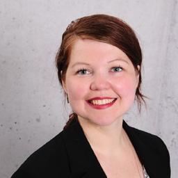 Svetlana Kresova - Christian-Albrechts-Universität zu Kiel - Kiel