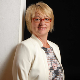 Melanie Zarling - mz training & coaching - Potsdam