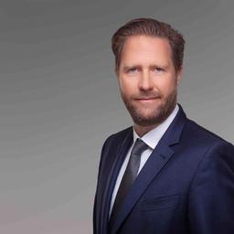 Dirk Walter - .custain Customer Management Beratung - Köln