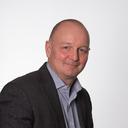 Dirk Nowak - Frankfurt