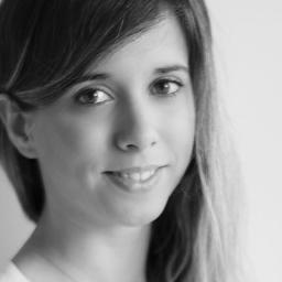 Mag. Laura Alsina's profile picture