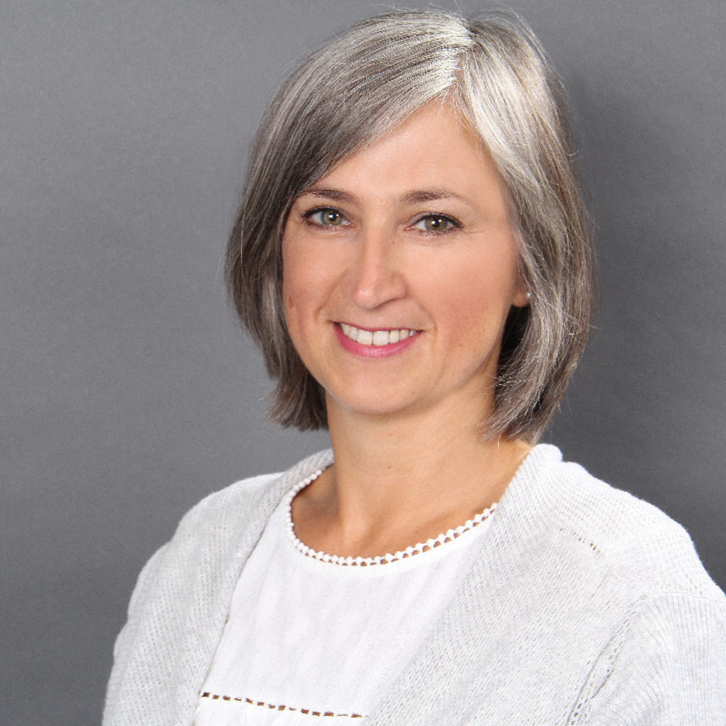 Ulrike Schuster