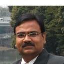 Rajeev Gupta - Anagni
