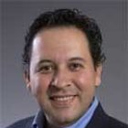 Manuel Castillo - Chihuahua