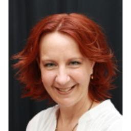 Nadine Bössem's profile picture