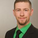 Michael Gerlach - Dresden