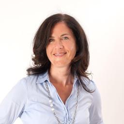 Katja Bliesze