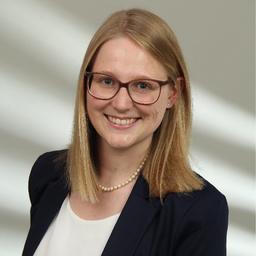 Nicole Binder's profile picture