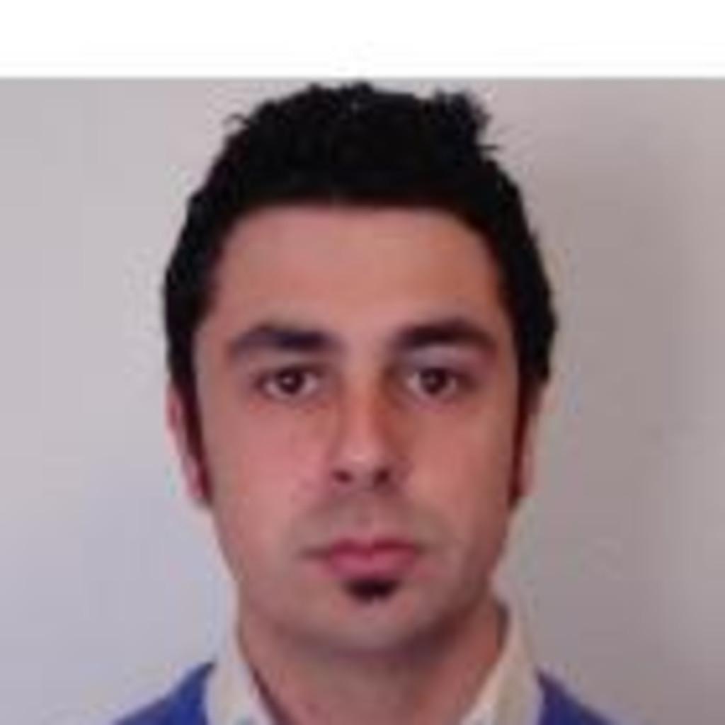 <b>Cristian Andres</b> Valenzuela Lopez de Heredia - Cajero dependiente - Zara ... - rafael-merediz-foto.1024x1024