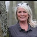Susanne Kuhlmann-Augustin - Bielefeld