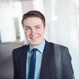 Sven Wunderlich