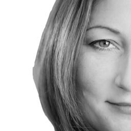 Simona Buchholz - Buchholz-Architektur - Oberstenfeld-Gronau