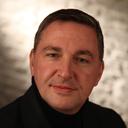 Roland Kraus - Coesfeld