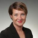 Kerstin Frank - Andernach