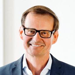 Ulrich Kerner - KERNER Rechtsanwälte - Fachanwälte für Arbeitsrecht - Hannover