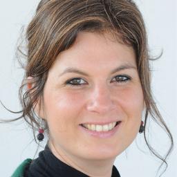 Carina Heimer - Körperleben - bewusst in Bewegung - Gummersbach