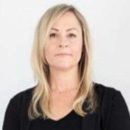 Franka Gräbner's profile picture