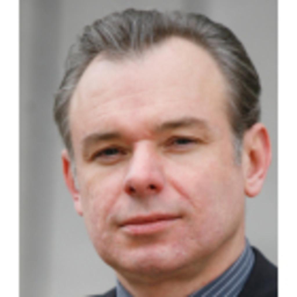 <b>Klaus Pippig</b> - Geschäftsführer, Eigentümer - Firma Pippig Augenoptik ... - richard-stubenvoll-foto.1024x1024