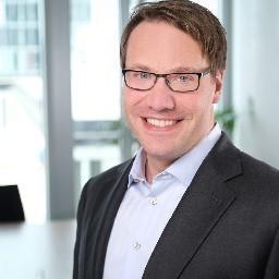 Dr. Christoph Lange's profile picture