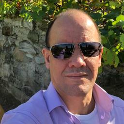 Dietmar Brockel's profile picture