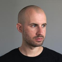 Valentin Fischer's profile picture