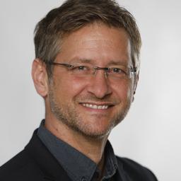Mischa Peters - Verlag Dr. Otto Schmidt KG - Wiehl