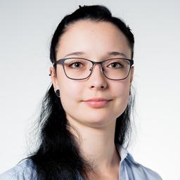 Maria Haufe - Sachsenträume - Reise- & Veranstaltungs GmbH - Dresden