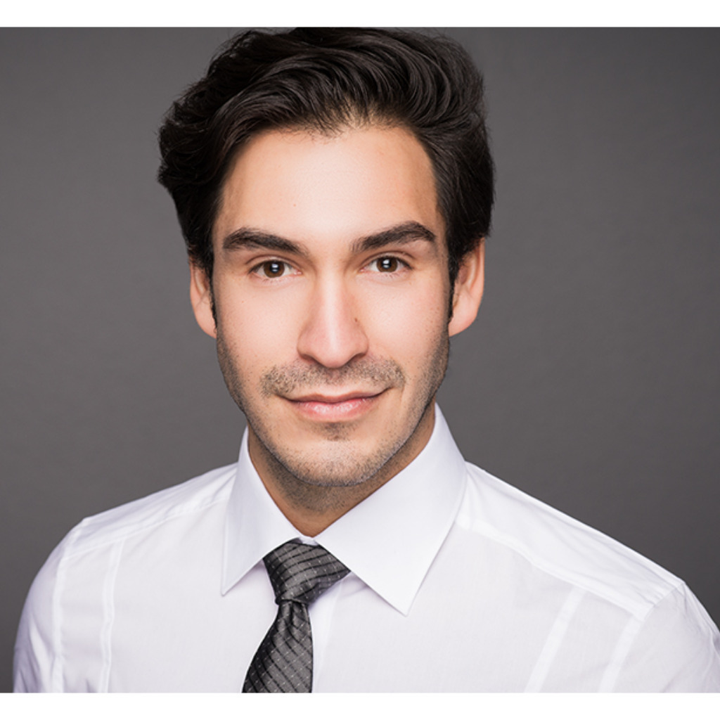 Leonard Guzman's profile picture