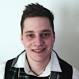 Dario Frei's profile picture
